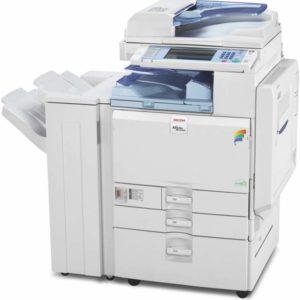 MPC2500
