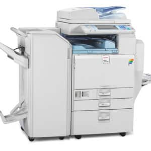 MPC3500